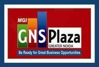 MGI GNS Plaza | MGI GNS Plaza In Greater Noida | Scoop.it