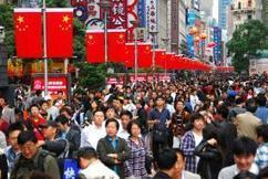 What's the Impact of China's Rapid Urbanization? | WRI Insights | Sustain Our Earth | Scoop.it