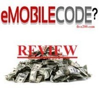 EMobile Code Review Is EMobile Code Scam Or Lig... | EMobile Code Review Is EMobile Code Scam Or Light? | Scoop.it