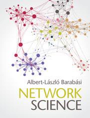 Network Science / Alberto Laszlo Barabasi - Cambridge University Press, 2016 | Nouveautés dans les bibliothèques - Service documentation scientifique et technique de l'Ifsttar | Scoop.it