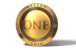 La monnaie virtuelle a-t-elle un réel intérêt ? | The Future of Payments | Scoop.it