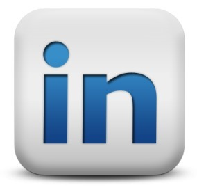 How To Optimize Your LinkedIn Profile for Job Search | Sestyle - Personal Branding ENG | Scoop.it