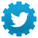Référencement Réseaux sociaux | Ouverture du Scoop-it RSW | Scoop.it