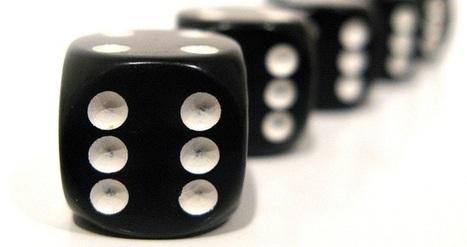 Hauts potentiels en entreprise : comment les identifier ? | Engagement et motivation au travail | Scoop.it