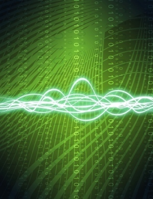 Quantum theorem shakes foundations : Nature News & Comment | Entanglement | Scoop.it