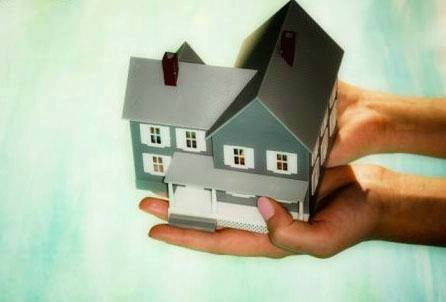 Expanding Tricity Real Estate To Accommodate Everyone - Gharbuyer.com | Real Estate Agent-gharbuyer.com | Scoop.it