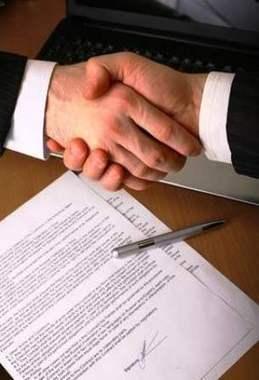 Le contrat de construction de maison individuelle | MIKIT Maison individuelle | Scoop.it