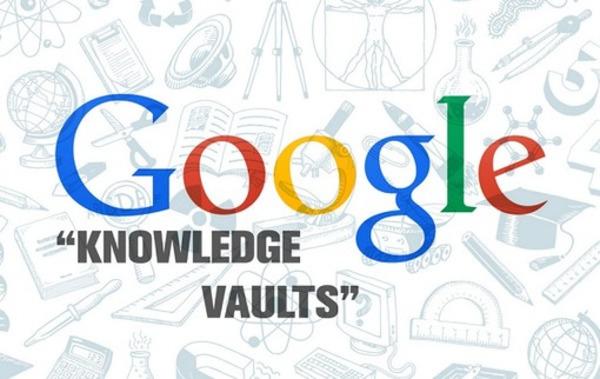 Google va-t-il se passer des backlinks en tant que critère de classement ? | Search engine optimization : SEO | Scoop.it