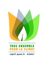 COP 21 - Le Sommet des Consciences pour le climat - leblog24 | le blog de krimou | Scoop.it