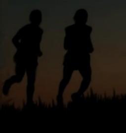 Ho corso di notte » Runnerds | tmt | Scoop.it