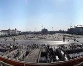 Tiananmen Square dissident warns Uighur militancy on the rise | Sustain Our Earth | Scoop.it