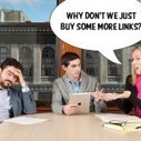 7 Cringe-Worthy SEO Phrases You Never Want to Hear in a Marketing Meeting | Beyond Marketing | Scoop.it