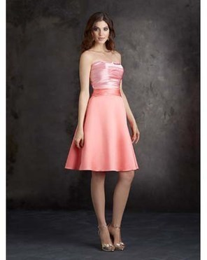 Bridal Boutiques – Best Place to Buy Bridesmaids Dresses | Flares bridal + formal | Scoop.it