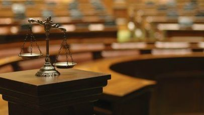 BigLaw No Longer Hold The Upper Edge For Client Litigation Needs - JDJournal.com | Best Future Lawyers | Scoop.it