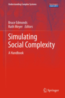 Simulating Social Complexity - A Handbook | CxBooks | Scoop.it