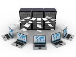 NJ Computer Services, NJ Computer Repair,   Computer   Scoop.it