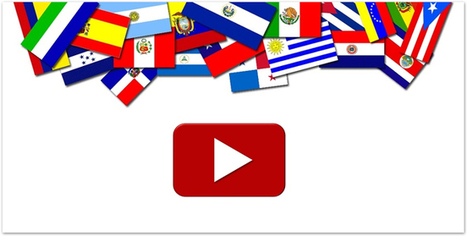 Why You Need to Caption Spanish Video on the Web | Video Marketing & Content | Scoop.it