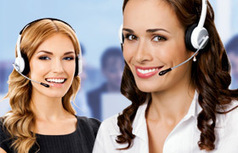 How outsourcing multilingual support can boost your sales - BPO World | Philippine Outsourcing Guide | Scoop.it