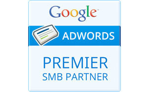Car Dealer SEM Google Partner AdLogic Showroom Logic | Showroom Logic SEM for Auto Dealers | Scoop.it