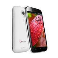 Why Q-Mobile is Ruling over Pakistan's Cellphone Industry - 4 October 2013 - Blog - The Cellphone Industry in Pakistan   Mobile Phones Pakistan   Scoop.it