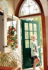 Aurora puts heritage homes on display - YorkRegion.com | Custom Wood Garage doors | Scoop.it