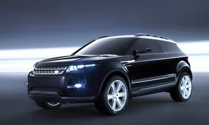 Das Jahr 2013 könnte das Jahr des Elektroautos werden | E-Mobilität | Scoop.it