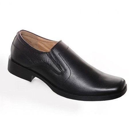 Buy Men's Formal Shoes  Without Lace | Fashion Accessories | Scoop.it