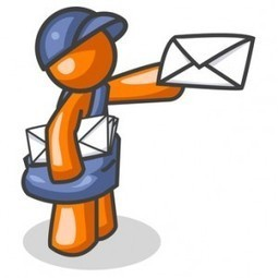 How To Double or Triple Your Direct Mail Response | Commercial Printing | Scoop.it