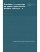 20 propuestas de aprendizaje colaborativo en la Web 2.0 | Aprendiendo a Distancia | Scoop.it