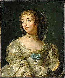 Madame de Sévigné théologienne | christian theology | Scoop.it