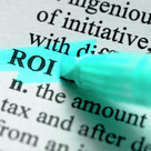 Raise Your Content Marketing ROI with Effective Distribution | PR & Communications daily news | Scoop.it