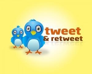 3 consejos para conseguir más retweets en Twitter | Social BlaBla | Observatorio TIC y Educación | Scoop.it