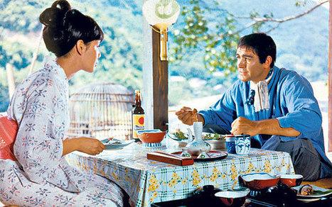 The beauty of Himeji Castle - Telegraph.co.uk | Zen Gardens | Scoop.it