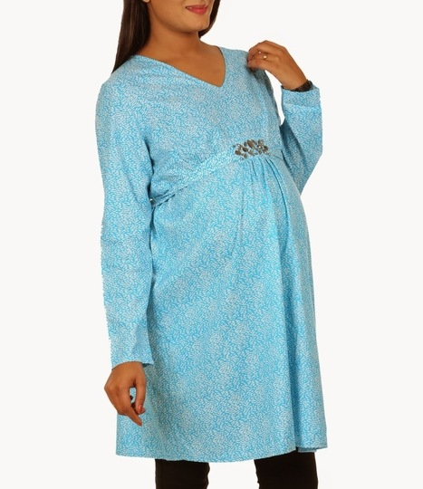Momandmeshop: The Cleaning Bug – A Virus among All Pregnant Women   Maternity Clothes online   Scoop.it