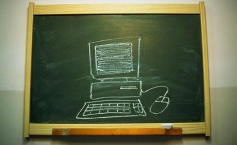 A dos clics de la formación gratuita - El País.com (España) | Educadores innovadores y aulas con memoria | Scoop.it