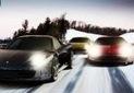 Araba yarışı, araba yarışları | araba oyunlari | Scoop.it