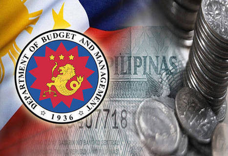 DBM allots P4 B for digitization project - Philippine Star | Digitization | Scoop.it