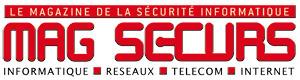 #Sécurité: Marquer les données pour constater immédiatement les vols   #Security #InfoSec #CyberSecurity #Sécurité #CyberSécurité #CyberDefence   Scoop.it