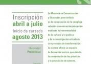 Nueva Maestría en Comunicación y Educación | Facultad de Periodismo y Comunicación Social de la Universidad Nacional de La Plata | Posgrados | Scoop.it