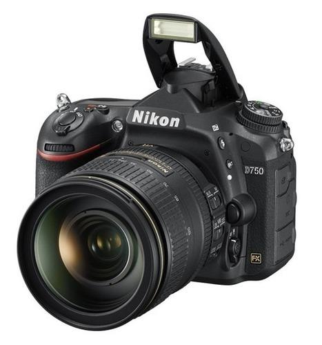Breaking News from Photokina 2014 | Photography Tips & Tutorials | Scoop.it