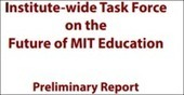 MITx and the transformation of residential education - Changing Higher Education | Online Learning at Top-Tier Universities | Scoop.it