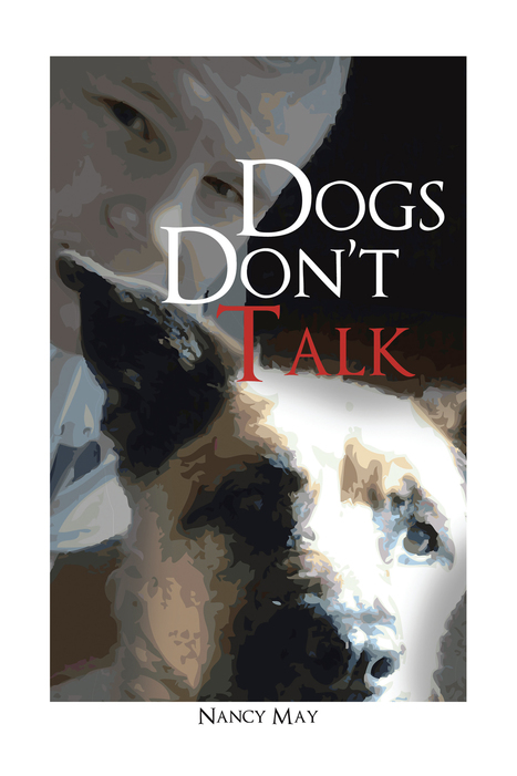Book Review – Dogs Don't Talk by Nancy May | Autism | Scoop.it