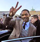 The Top 9 Inspirational Quotes By Will Smith | Attitude gagnante : état d'esprit gagnant + comportement gagnant | Scoop.it