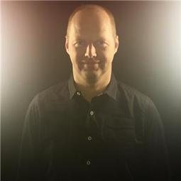 A Q&A With Udacity's Sebastian Thrun | (Higher) Education & Technology | Scoop.it