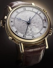Breguet Watches- The Real Luxurious Wrist Watches | Watches | Scoop.it