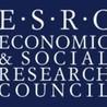 ESRC press coverage