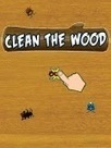 Clean the wood (jar)  BlackBerry 8830 World Edition | Teknoloji | Scoop.it