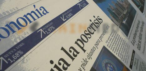 Media Reputation Metrics (5): del Valor Publicitario al Impacto Periodístico | #CarnavalRRPP | Scoop.it