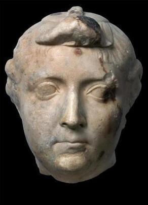 Augusto, emperador también del tiempo | Mundo Clásico | Scoop.it