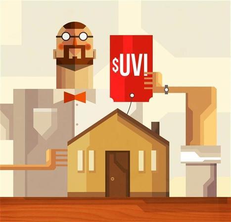¿Cerca de casa? Los planes para el acceso a la vivienda | Actualidad Inmobiliaria | Scoop.it